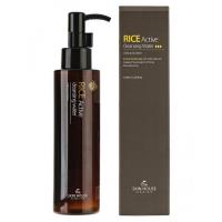Мицеллярная вода The Skin House Rice Active Cleansing Water