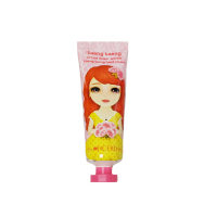 Крем для рук The Orchid Skin Wrinkle Taeng Taeng Hand Cream