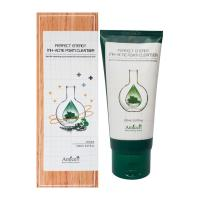 Пенка для умывания Amicell Perfect Energy MH-Acne Foam