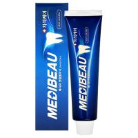 Зубная паста Medibeau Dental Clinic Toothpaste
