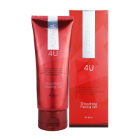 Пилинг-скатка для лица Aspasia 4U Smoothing Peeling Gel